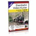 EK-Verlag 8527 Die Baureihen 24 und 64