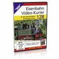 EK-Verlag 8528 50 Jahre Museumsbahn Bruchhausen-Vilsen