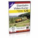 EK-Verlag 8529 Kleindieselloks DB und DR