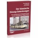 EK-Verlag 853 Der klassische Düwag-Gelenkwagen