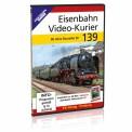EK-Verlag 8539 80 Jahre Baureihe 50