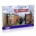 EK-Verlag 893 Die Hamburger Speicherstadt