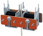 Weinert PL10 PECO Weichenmotor alle Spurweiten