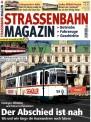 GeraMond 0419 Strassenbahn Magazin April 2019