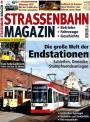GeraMond 0420 Strassenbahn Magazin April 2020