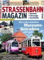 GeraMond 0520 Strassenbahn Magazin Mai 2020