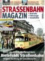 GeraMond 0620 Strassenbahn Magazin Juni 2020