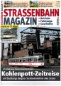 GeraMond 0720 Strassenbahn Magazin Juli 2020