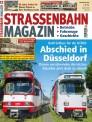 GeraMond 1217 Strassenbahn Magazin Dezember 2017