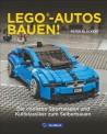 GeraMond 13050 Lego-Autos bauen!