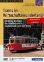 GeraMond 31576 Trams im Wirtschaftswunderland