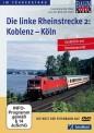 GeraMond 31635 Die linke Rheinstrecke Teil 2