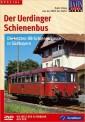 GeraMond 31638 Der Uerdinger Schienenbus