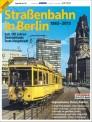 GeraMond 45260 Strassenbahnen in Berlin 1865 - 2015