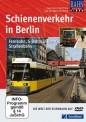 GeraMond 45917 Schienenverkehr in Berlin