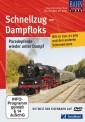 GeraMond 45919 Schnellzug - Dampfloks