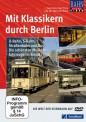 GeraMond 45932 Mit Klassikern durch Berlin