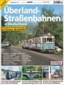 GeraMond 45983 Überland-Straßenbahnen in Deutschland