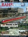 GeraMond 511504 Bahn-Extra 4/2015