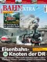 GeraMond 511706 Bahn-Extra 6/2017