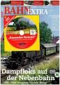 GeraMond 511906 Bahn-Extra 6/2019
