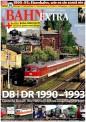GeraMond 512003 Bahn-Extra 3-4/2020