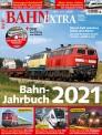 GeraMond 512101 Bahn-Extra 1/2021