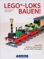 GeraMond 53088 LEGO-Loks bauen!