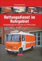 GeraMond 55429 Rettungsdienst im Ruhrgebiet