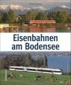 GeraMond 55578 Eisenbahnen am Bodensee