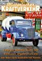 Historischer Kraftverkehr 0219 Historischer Kraftverkehr 02/2019