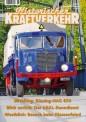 Historischer Kraftverkehr 0617 Historischer Kraftverkehr 06/2017
