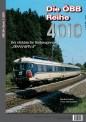 Kiruba 200901 Die ÖBB Baureihe 4010