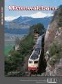 Kiruba 201202 Mittenwaldbahn