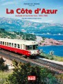 La vie du Rail 110235 Images de Trains Tome XIX