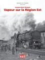 La vie du Rail 110264 Images de Trains Tome XXII