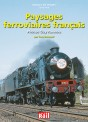La vie du Rail 110266 Images de Trains Tome XXIII