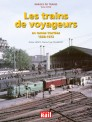 La vie du Rail 110322 Images de Trains Tome XXVII