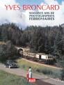 La vie du Rail 110324 60 ans de Photographies Ferroviaires