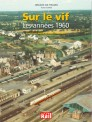 La vie du Rail 110352 Images de Trains Tome XXVIII