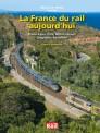 La vie du Rail 110368 La France du rail aujourd hui