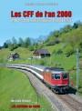 La vie du Rail 121415 Les SBB CFF de l'an 2000