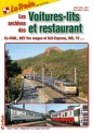 Le Train AD4 Les archives de Restaurant