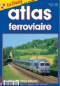 Le Train AF2006 Atlas Ferroviare France 2006-2007