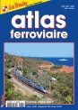 Le Train AF2008 Atlas Ferroviare France 2008-2009