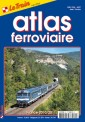 Le Train AF2010 Atlas Ferroviare France 2010-2011