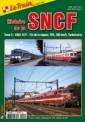Le Train AS3 Histoire de la SNCF - Tome 3