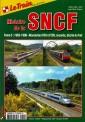 Le Train AS5 Histoire de la SNCF - Tome 5