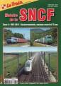 Le Train AS6 Histoire de la SNCF - Tome 6