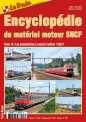 Le Train ES10 Encyclopedie du materiel de la SNCF T10